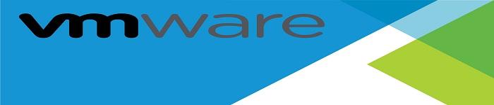 VMware首席开源官谈开源社区的价值