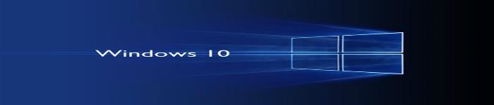 微软正在对Windows 10系统进行改造微