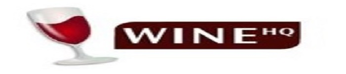 Wine 4.0 准备进行大量改进 Linux 上的 Windows 应用