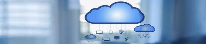 如何构建满足用户需求的云环境的五个步骤