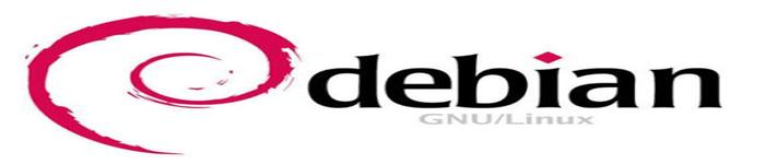 """大神教你Debian GNU/Linux 9.7 """"Stretch"""" Live和安装镜像开放下载"""