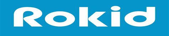 Rokid发布YodaOS 并宣布代码开源