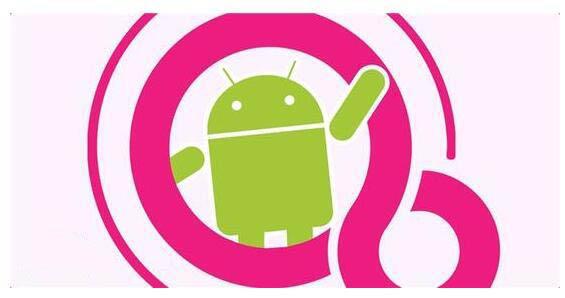 谷歌Fuchsia系统将支持运行安卓App谷歌Fuchsia系统将支持运行安卓App