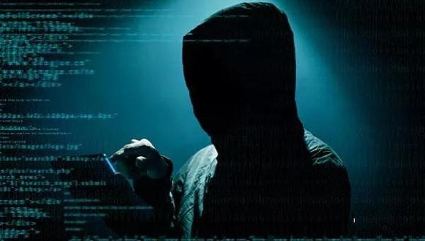 一起来了解病毒和勒索软件常见藏身之所一起来了解病毒和勒索软件常见藏身之所
