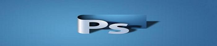 Linux常见命令ps的运用