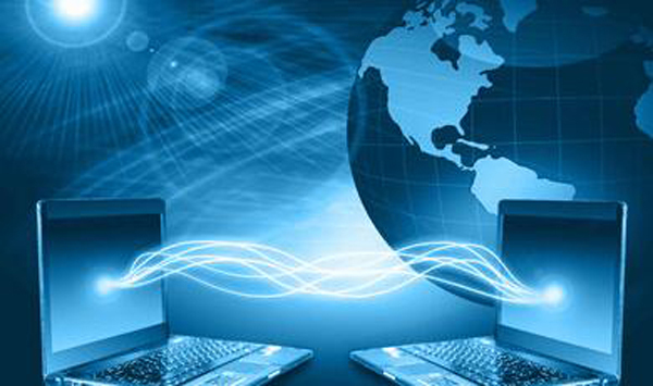 DHCP服务原理与搭建DHCP服务原理与搭建