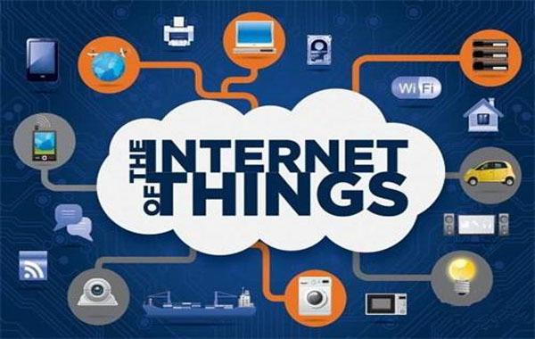 物联网6类技术无线连接技术的分析物联网6类技术无线连接技术的分析