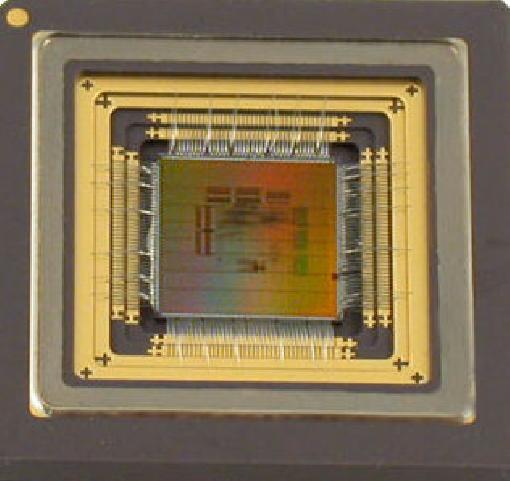 嫦娥四号使用了SPARC抗辐射处理器嫦娥四号使用了SPARC抗辐射处理器