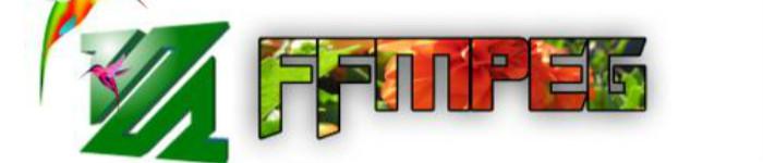 使用 ffmpeg 转换媒体格式的几例