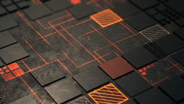 AMD直奔5nm!这一步棋下得妙AMD直奔5nm!这一步棋下得妙