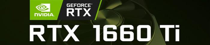 GTX 1060完美取代者是它:性能更高才千元