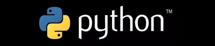 微软商店可下载安装Python 3.7啦