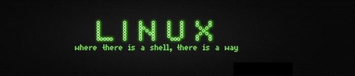 Linux Kernel 5.0 RC2 正式上线