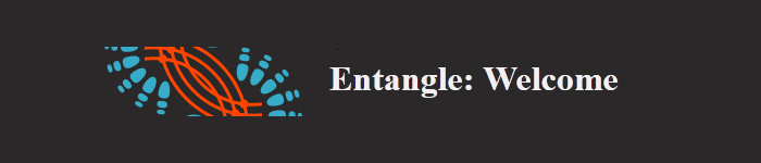 "Entangle 2.0 ""Sodium""正式发布"