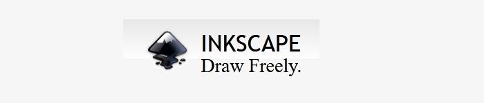 开源矢量图形编辑器 Inkscape 1.0 alpha版发布
