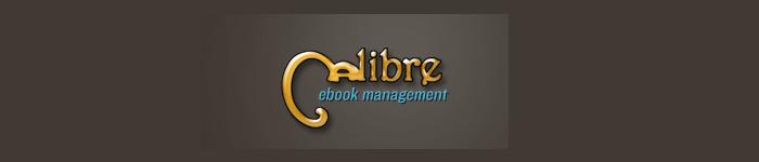 Calibre 3.38.1 发布