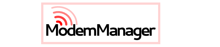 ModemManager 1.10发布