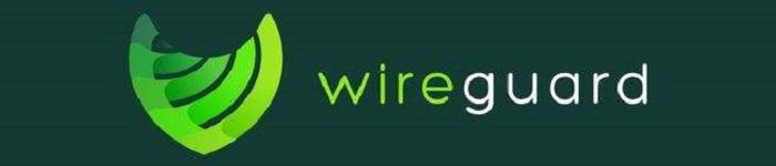 新的WireGuard快照发布