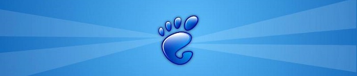 GNOME 3.32 修复了缩放模式bug