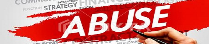 ABUSE建了个恶意网站数据库