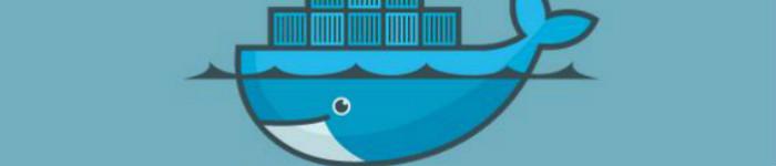 Docker  配置国内源加速镜像下载