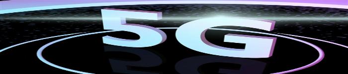 6G是什么?何时能推出?