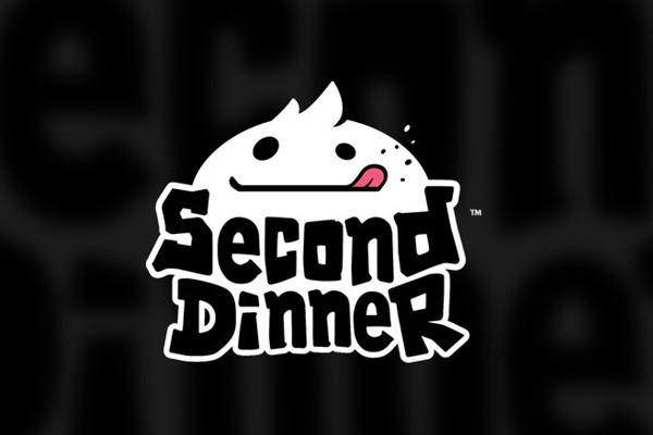 Second Dinner 工作室正与漫威合作,开发一款漫画改编游戏Second Dinner 工作室正与漫威合作,开发一款漫画改编游戏