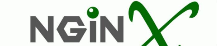如何用nginx在本地把9000端口转发到80端口上
