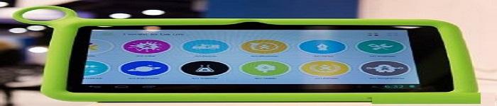 为发展中国家儿童提供的OLPC OS 13.2.10 发布