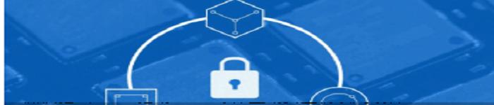 Linux下常用的三款网络安全工具