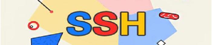 使用ssh 批量上传文件