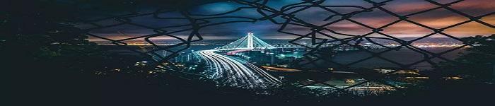 分布式网络是新兴趋势吗?
