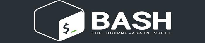 Bash 5.0 发布及其新功能