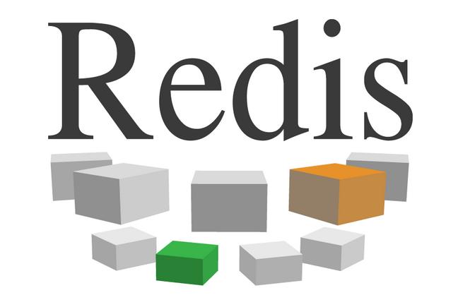 Redis安装与配置Redis安装与配置