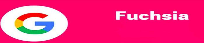 Fuchsia中代号为Armadillo引入新的系统UI