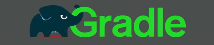 Gradle 5.1.1 发布