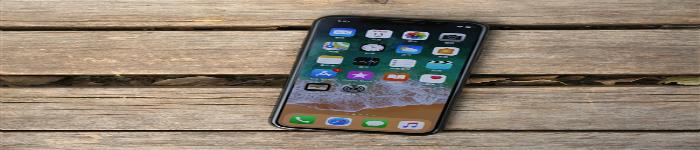 苹果提交新证据:希望法院撤销禁令