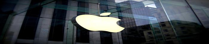 苹果股价下跌会迎来iPhone最黑暗时刻吗?