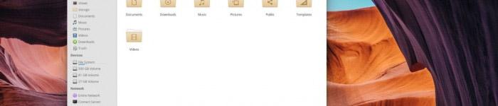 elementary OS或将成就Linux桌面版