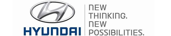 现代汽车加入Linux 基金会和 AGL协作平台