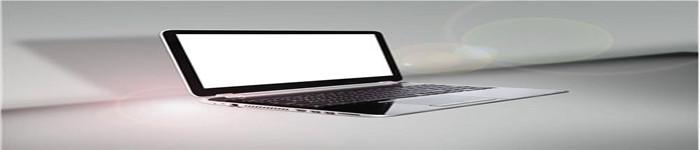 到2023年将会有超过90%的PC采用SSD硬盘