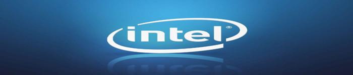 Intel X86处理器漏洞爆发一周年