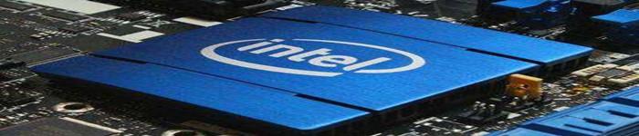 Intel支持八九代酷睿的B365芯片组将登场亮相