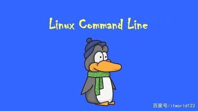 10个在UNIX或Linux终端上快速工作的建议10个在UNIX或Linux终端上快速工作的建议