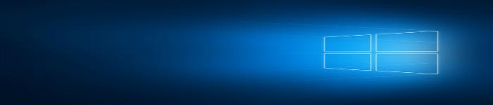 Win10新变化:设置字体更便捷
