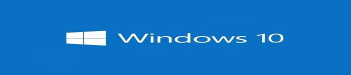 Windows 10爆任意文件覆写0DAY