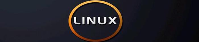 Linux基金会喜迎新成员
