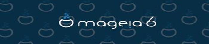 Mageia发布 Mageia 7 Linux发行版本的第2个Beta版本