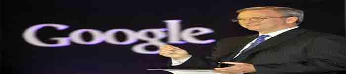 谷歌云还能东山再起吗?