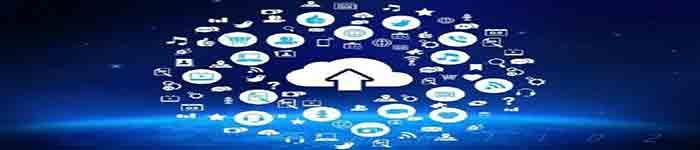 多云管理工具又出新品了?